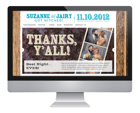Projects-Website_DanielsGrisaffeWedding