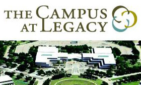 The Campus at Legacy