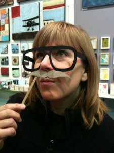 2011_Suzanne-Glasses