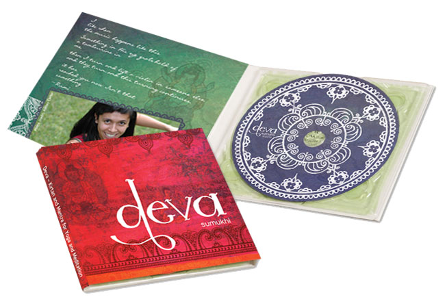 Deva_CD-Package