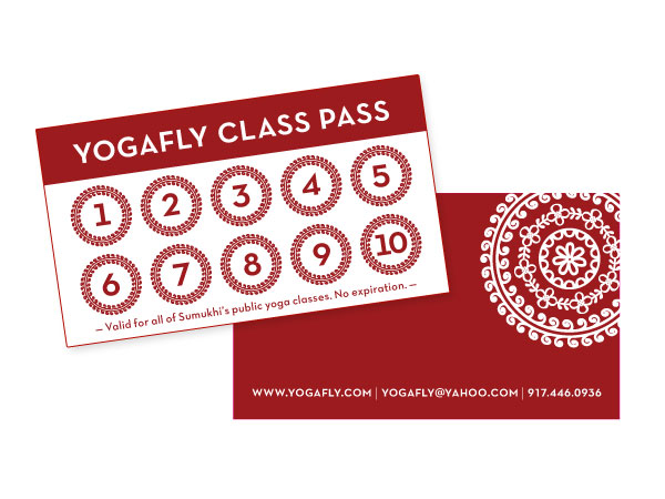 Projects-Print-600x450_Yogafly-PunchCard