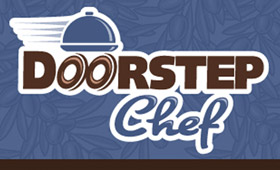 Doorstep Chef