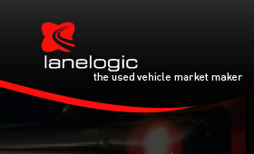 LaneLogic