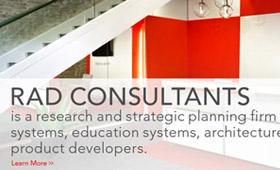 RAD Consultants